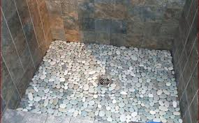 lowes bathroom tile ideas lowes shower tile bosssecurity me