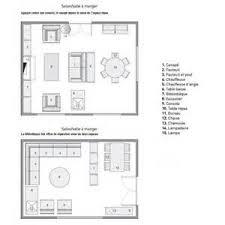 amenagement salon cuisine 30m2 amenager un salon cuisine de 30m2 evtod