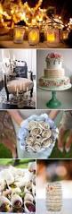4 incredible music themed weddings weddingsonline