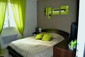 decoration chambre moderne adulte décoration chambre adulte unique decoration chambre moderne ado con