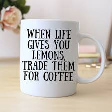 Coolest Coffe Mugs Best 25 Funny Coffee Ideas On Pinterest Funny Coffee Cups