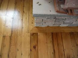 Minwax Water Based Stain With Minwax Water Based Wood Stain After by Minwax Water Based Colonial Pine Google Search Home Reno Ideas
