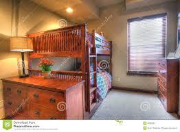 Bunk Bed Bedroom Furniture Loft Bunk Bed Room Mesmerizing Bedroom Beds 24