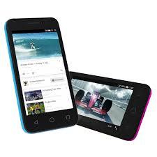 Conhecido Alcatel OneTouch PIXI 3 (4) : Price - Bangladesh &FE97