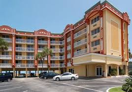 Comfort Suites Beachfront Virginia Beach Comfort Inn U0026 Suites Oceanfront Daytona Beach Fl Jobs