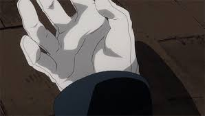 does roy mustang stay blind watches fullmetal alchemist brotherhood episode 59