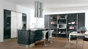 computer kitchen design kitchen interior decoration of kitchen with sleek kitchen