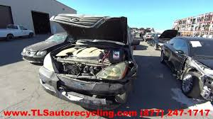 lexus gx470 low gear parting out 2003 lexus gx 470 stock 5163br tls auto recycling
