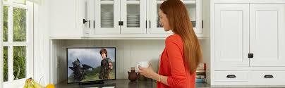 black friday 24 inch tv deals amazon com vizio e24 c1 24 inches 1080p smart led tv 2015 model