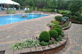 How To Make A Brick Patio by Patio Ideas Paver Patio Designs Patio Ideas And Patio Design