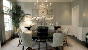 dining room country dining rooms decorating ideas stunning
