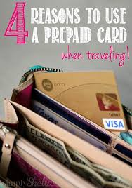Arkansas prepaid travel card images Best 25 prepaid visa card ideas secured visa jpg
