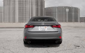 lexus is 250 white vossen 2015 lexus is gets new features led fog lights motor trend wot