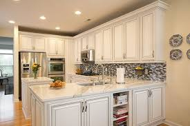 high quality solid wood kitchen cabinets sound reasons for choosing laminate cabinets real wood