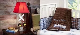 Pottery Barn Madras Crib Bedding by Baby Boy Schuck Is On His Way Nursery