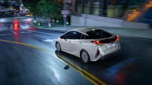 toyota us1 all new 2017 toyota prius prime plug in hybrid