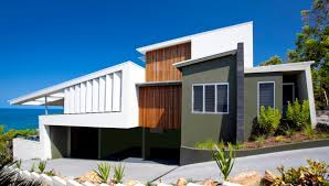 functionally and decoratively exalting garage doors for coastal
