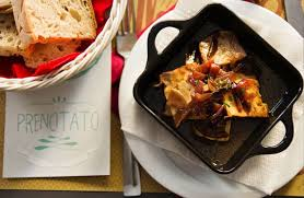 cuisine de la rome antique rome vegan and vegetarian guide