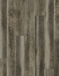 Us Floors Llc Prefinished Engineered Floors And Flooring Odessa Grey Driftwood Usfloors