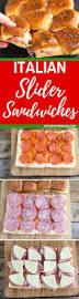 best 25 salami appetizer ideas on pinterest easy party snacks
