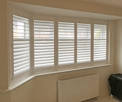 gallery of shutters fitted by shuttercraft chelmsford