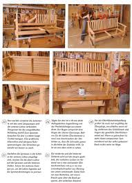 Outdoor Woodworking Project Plans by Outdoor Wood Bench Plans U2022 Woodarchivist