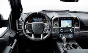 Ford Raptor Snow Truck - another off road runner u201cford f 150 raptor 2017 u201d appeared in