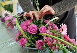 blumen geschenke zur hochzeit floristik für hochzeit geburtstag und co in bad düben und