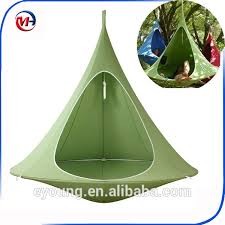 new treepod hanging pod hammock hanging tent hanging chair buy