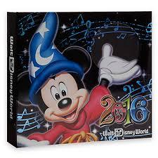 mickey mouse photo album photo album 2016 mickey mouse walt disney world medium