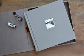 handmade wedding albums handmade wedding albums cypress handmade albums and boxes