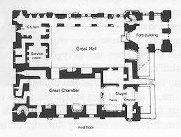 Medieval Floor Plans 354 Best Castelos Medieval Images On Pinterest Historical