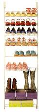 best 25 over door shoe rack ideas on pinterest shoe organizer