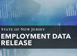 department of labor and workforce development lwd home page