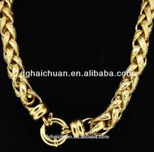 home design gold home design trendy latest gold chain designs for men 2015 24k