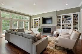 green livingroom green living room ideas discoverskylark