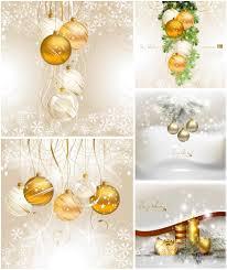 xmas backgrounds vector christmas vector clip art free