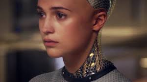 director of ex machina ex machina wins vfx oscar 2016 discover how the visual effects