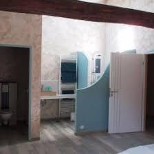 chambre d hote roanne chambres d hôtes allier clévacances