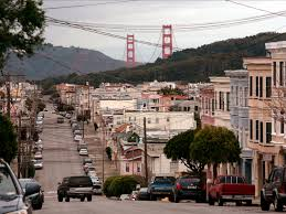 kb home ceo says san fran real estate not near bubble business