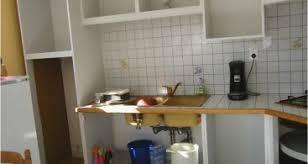 changer ses portes de placard de cuisine changer ses portes de placard de cuisine beau changer ses portes de