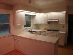 Kitchen Soffit Lighting Kitchen Cabinet Soffit Lighting Kitchen Lighting Ideas