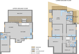 luxury ideas floor plans for houses south africa african home