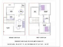 Amusing Duplex House Plans 1000 Sq Ft Gallery Best Idea Home 1 Bhk Duplex House Plans