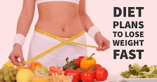 indian diet plan and simple rules to lose weight in 10 days easily