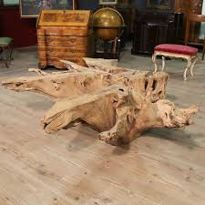 coffee table amazing tree end table wood stump coffee table