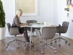 Commercial Interior Decorator Pmc Commercial Interiors