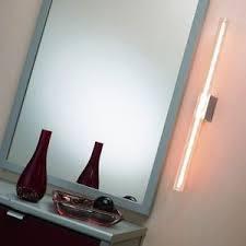 spiegellen badezimmer wandleuchte bad badezimmer badle wandle spiegelle uni