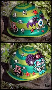 custom motocross helmet german motorcycle helmets german motorcycle helmet motorcycle