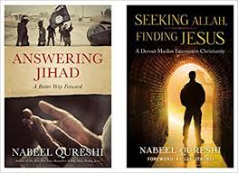 Seeking Reddit Books Reddit Answering Jihad And Seeking Allah Finding